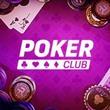 game Poker Club