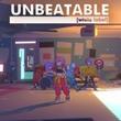 game Unbeatable