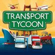 game Transport Tycoon (2013)