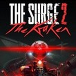 game The Surge 2: The Kraken