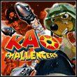 game KAO Challengers