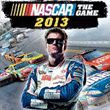 game NASCAR The Game: 2013