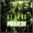 game Aliens vs Predator