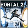 game Portal 2