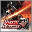 game Dynasty Warriors