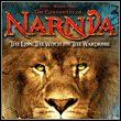 game Opowieści z Narnii: Lew, Czarownica i stara szafa