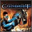 game The Conduit
