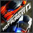 game Need For Speed: Hot Pursuit