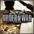 game Order of War