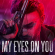 game My Eyes on You