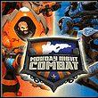 game Monday Night Combat