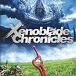 game Xenoblade Chronicles