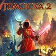 game Magicka 2