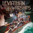 game Leviathan: Warships