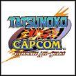 game Tatsunoko vs. Capcom: Ultimate All Stars