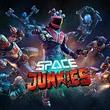 game Space Junkies