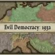 game Evil Democracy: 1932