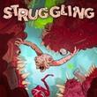 game Struggling
