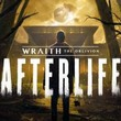 game Wraith: The Oblivion - Afterlife