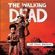 game The Walking Dead: The Final Season