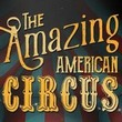 game The Amazing American Circus