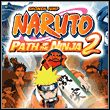 game Naruto: Path of the Ninja 2