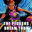 game The Pegasus Dream Tour
