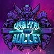 game Orbital Bullet