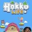 game Hokko Life