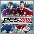 game Pro Evolution Soccer 2010
