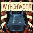 game Wytchwood