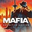 game Mafia: Edycja Ostateczna