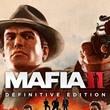 game Mafia II: Edycja Ostateczna