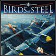 game Birds of Steel