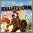 game Bulletstorm