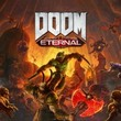 game Doom Eternal