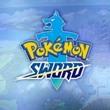 game Pokemon Sword