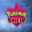 game Pokemon Shield