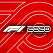 game F1 2020
