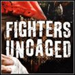 game Fighters Uncaged