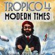 game Tropico 4: Czasy Współczesne