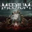 game The Medium