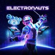 game Electronauts