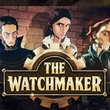 game The Watchmaker
