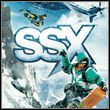game SSX