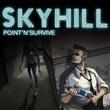 game Skyhill