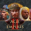 game Age of Empires II: Definitive Edition