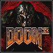 game Doom 3