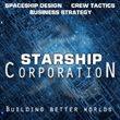 game Starship Corporation