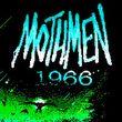 game Mothmen 1966